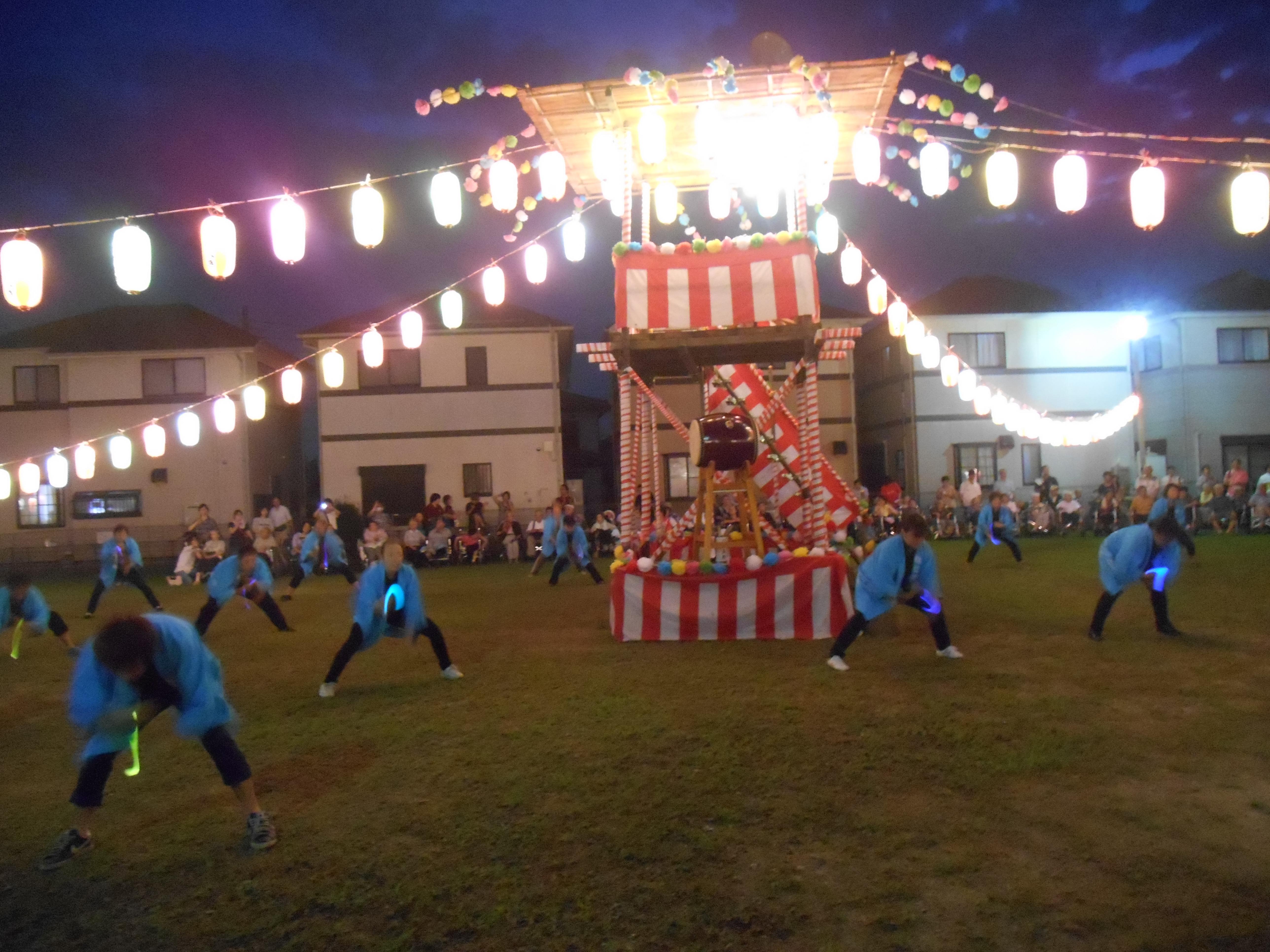 川柳祭り (1)